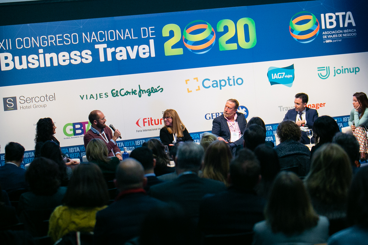 Congreso_Business_Travel_2020_086_72ppp.jpg