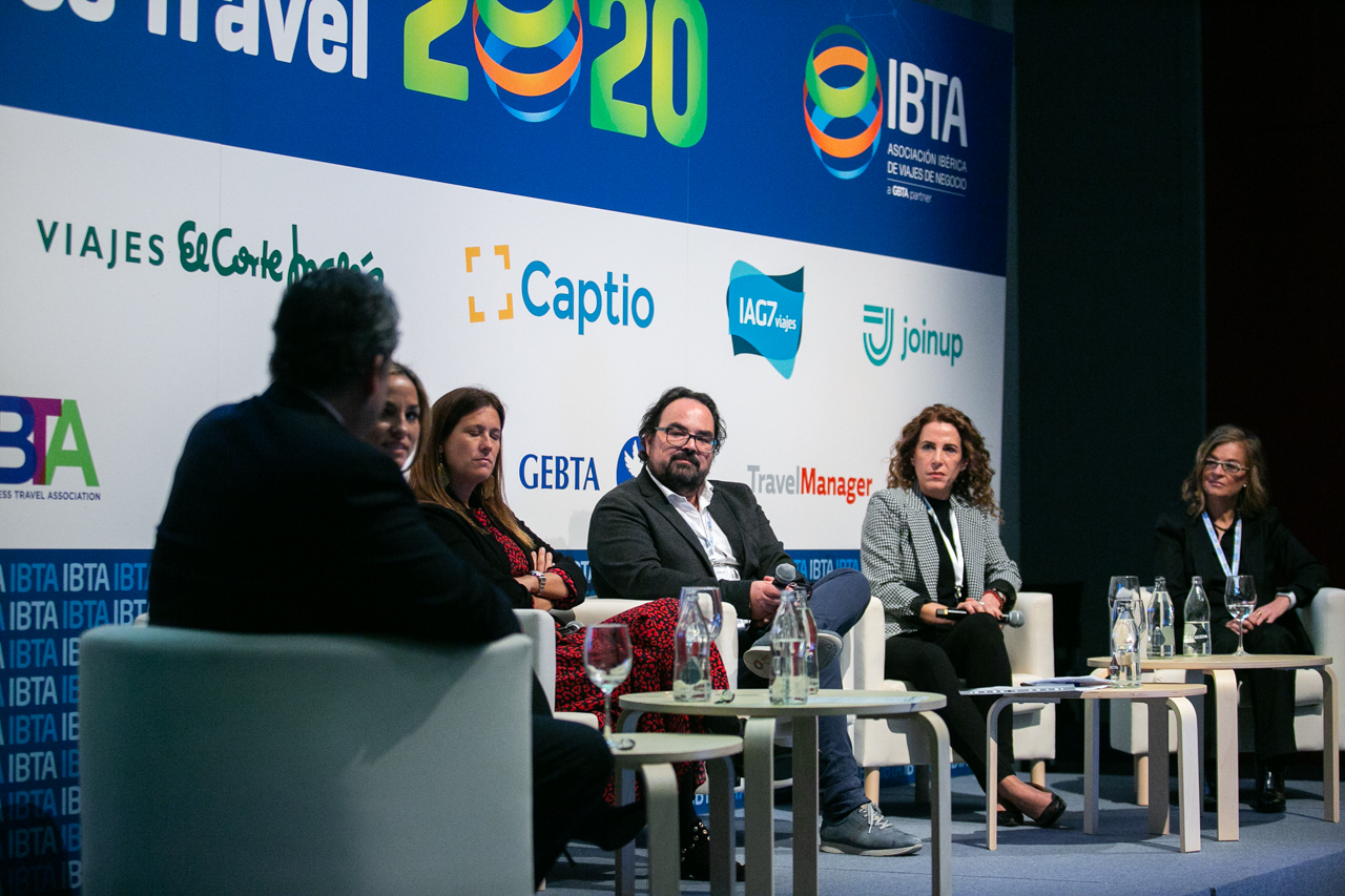 Congreso_Business_Travel_2020_231_72ppp.jpg