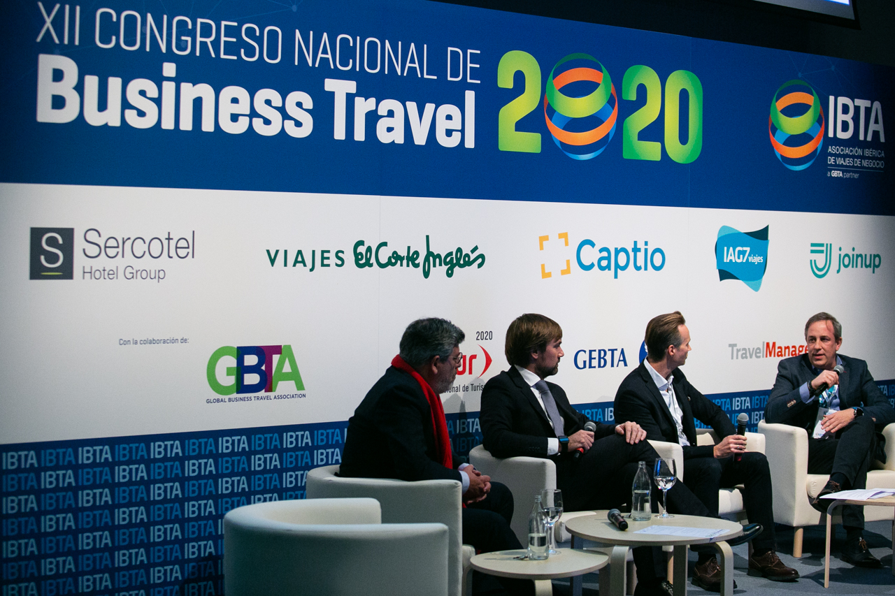 Congreso_Business_Travel_2020_255_72ppp.jpg
