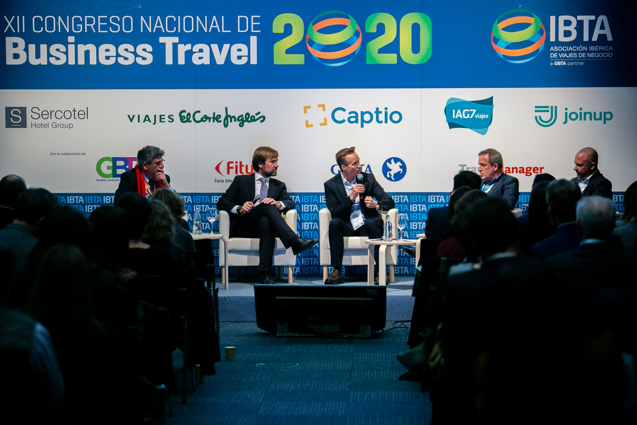 Congreso_Business_Travel_2020_273_72ppp.jpg