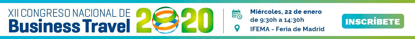 congreso-ibta-2020